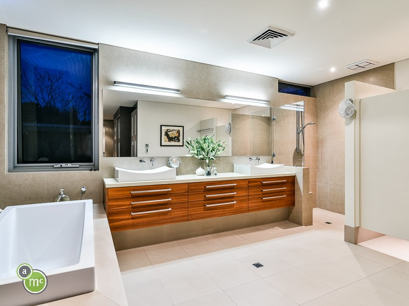 design-estate Real Estate Swanbourne 20