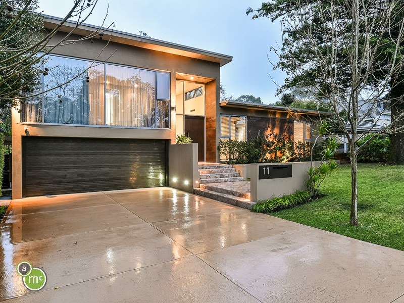 design-estate Real Estate Swanbourne 3