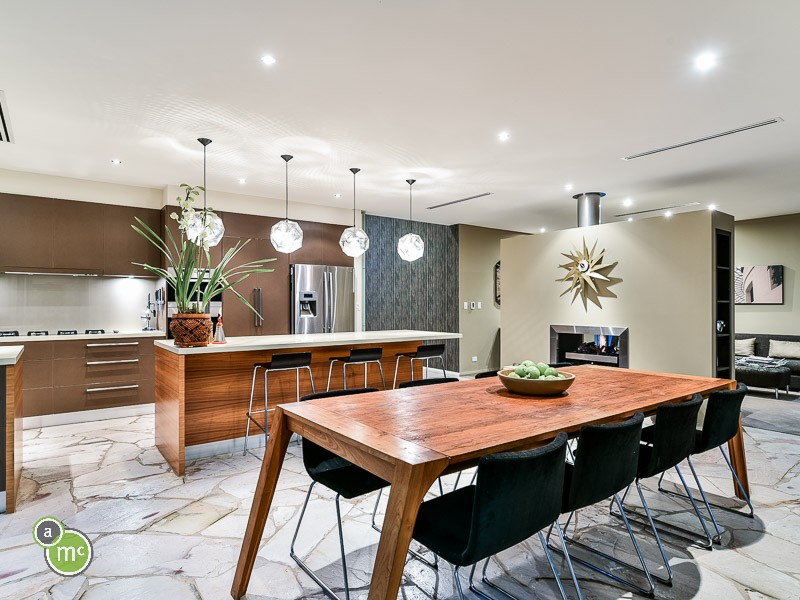 design-estate Real Estate Swanbourne 4