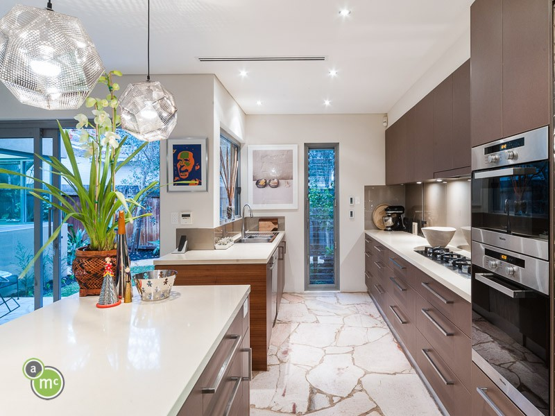 design-estate Real Estate Swanbourne 6