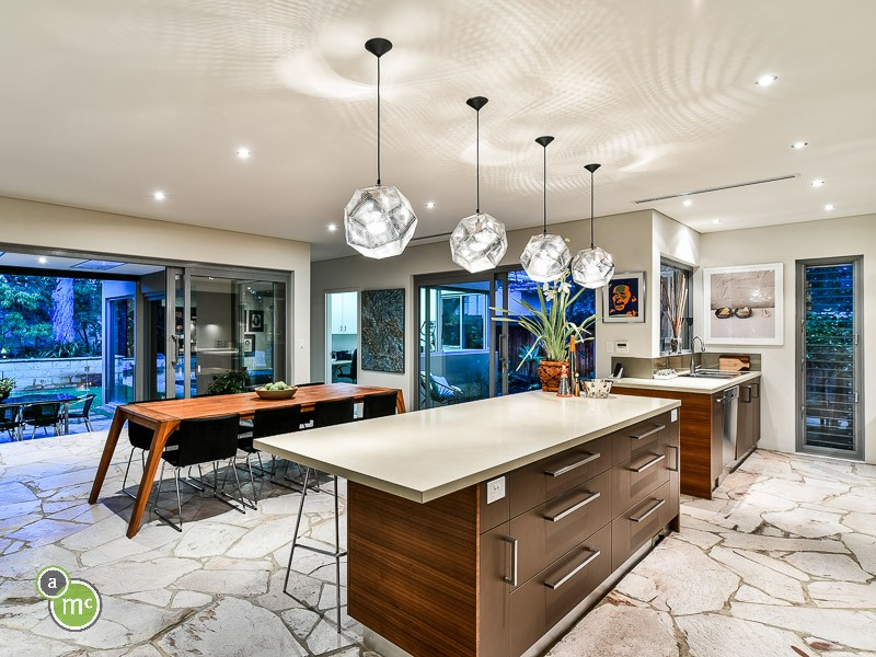 design-estate Real Estate Swanbourne 7