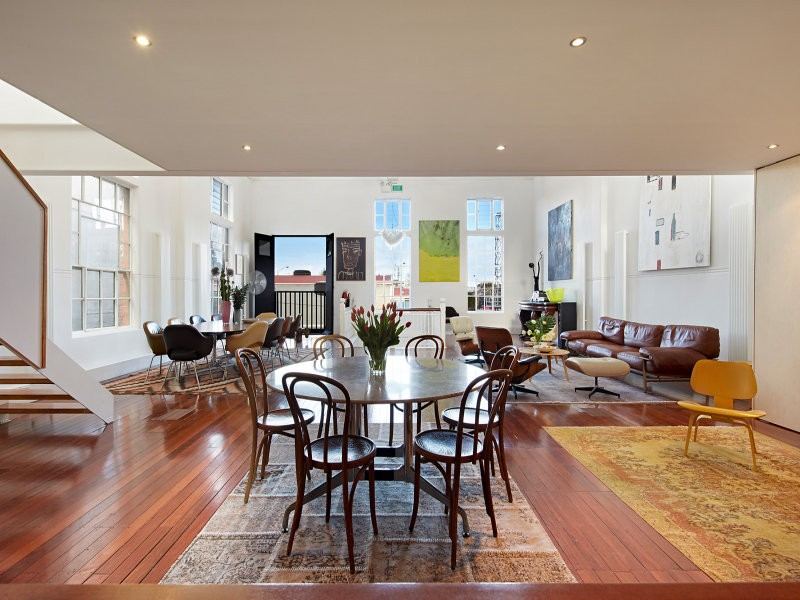 design-estate real estate Albert St Windsor 5