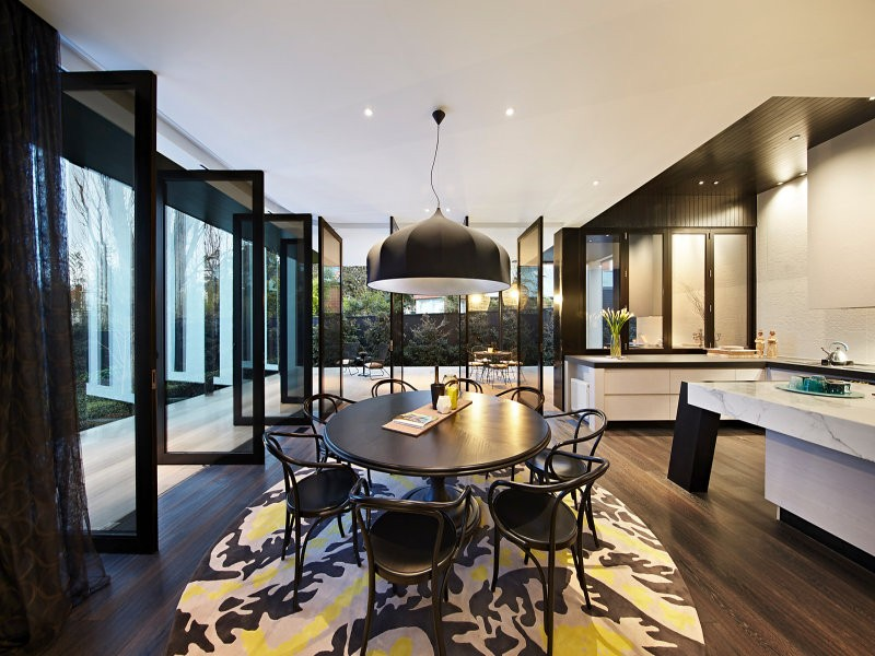 design-estate real estate Barry St Kew 10