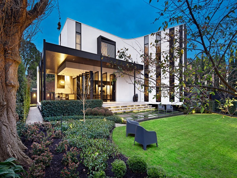design-estate real estate Barry St Kew 3