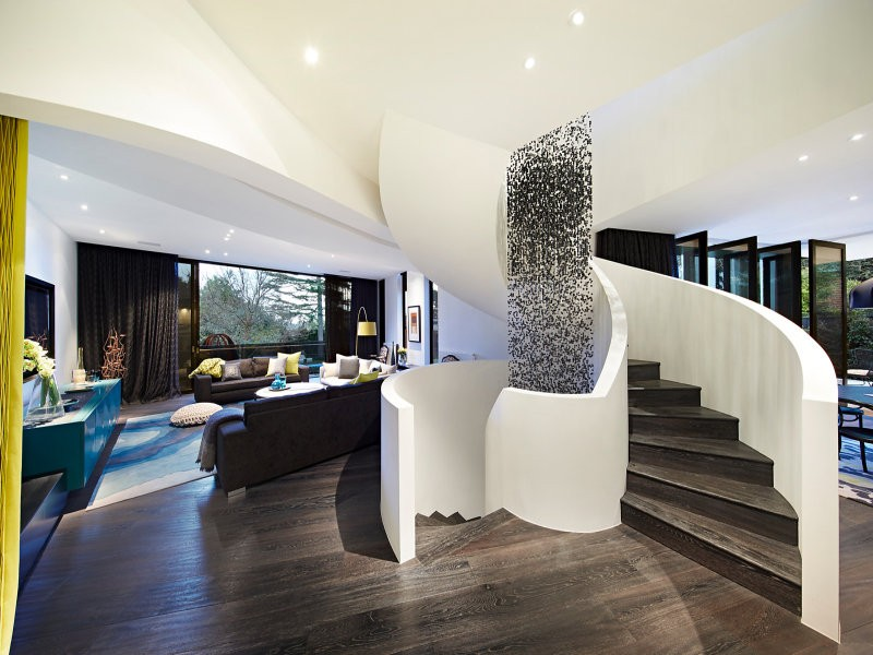 design-estate real estate Barry St Kew 8