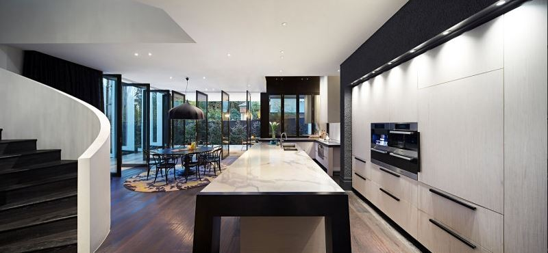 design-estate real estate Barry St Kew 9
