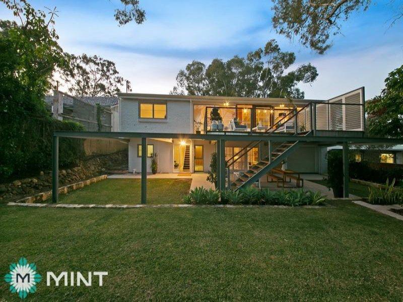 design-estate real estate Mount Claremont 15