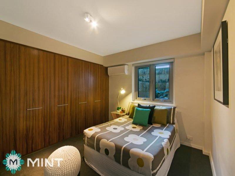 design-estate real estate Mount Claremont 19
