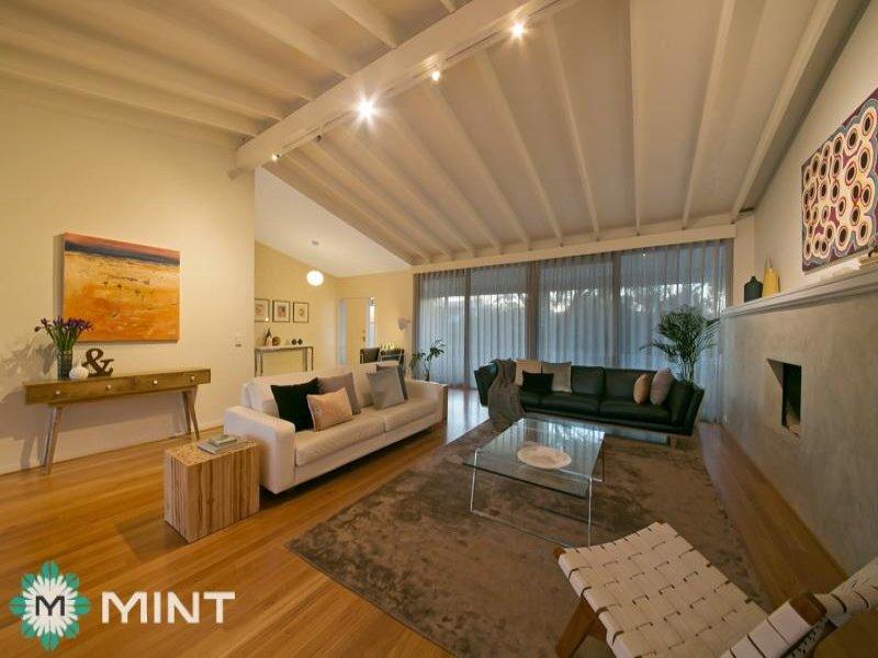design-estate real estate Mount Claremont 2