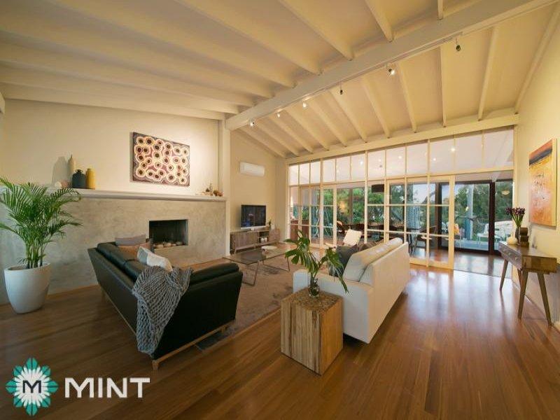 design-estate real estate Mount Claremont 20