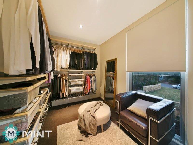 design-estate real estate Mount Claremont 5