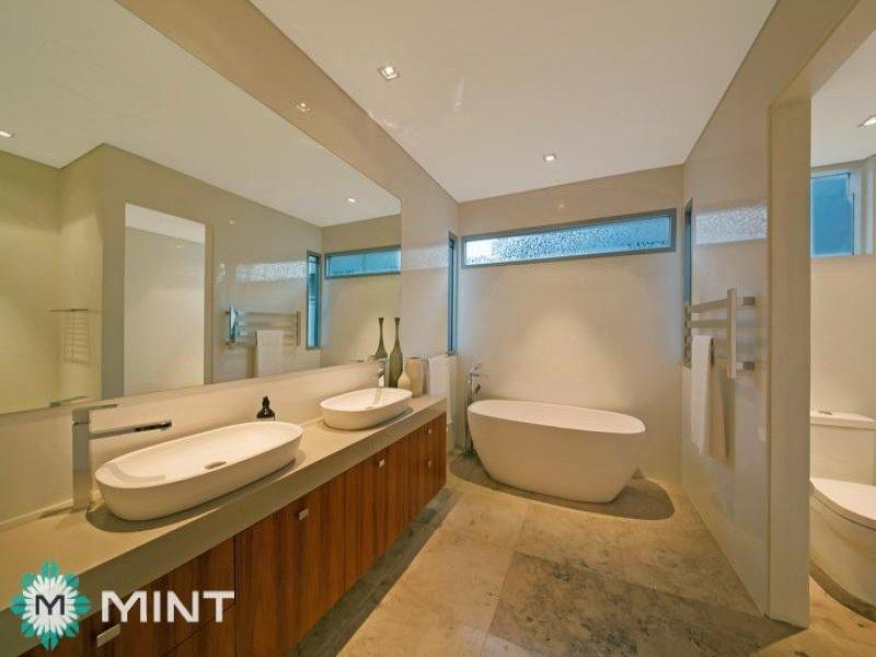 design-estate real estate Mount Claremont 6