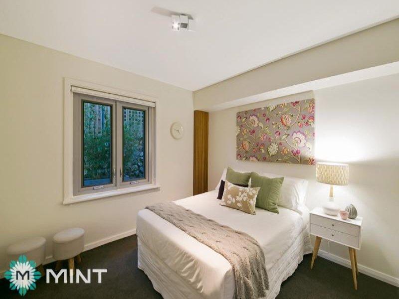design-estate real estate Mount Claremont 7