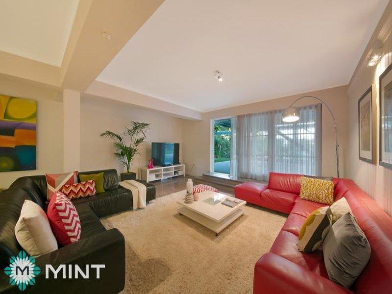 design-estate real estate Mount Claremont 9