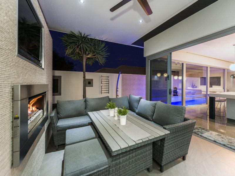 design-estate real estate West Leederville 10