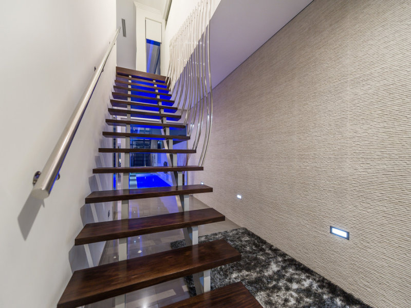 design-estate real estate West Leederville 14