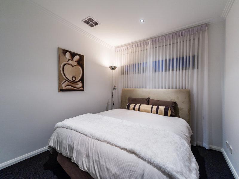 design-estate real estate West Leederville 20