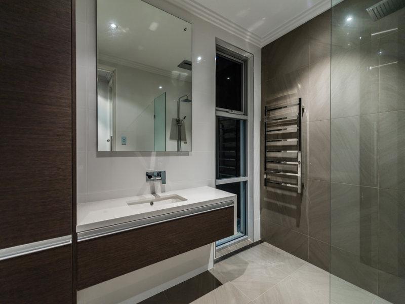 design-estate real estate West Leederville 22