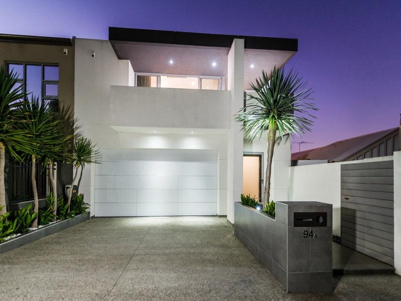 design-estate real estate West Leederville 24