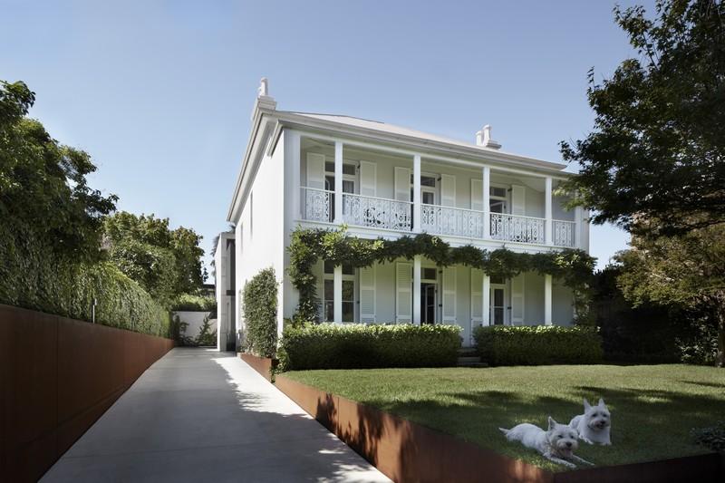 SDS 1224 Orama 03 Exterior front_design-estate Designer Living