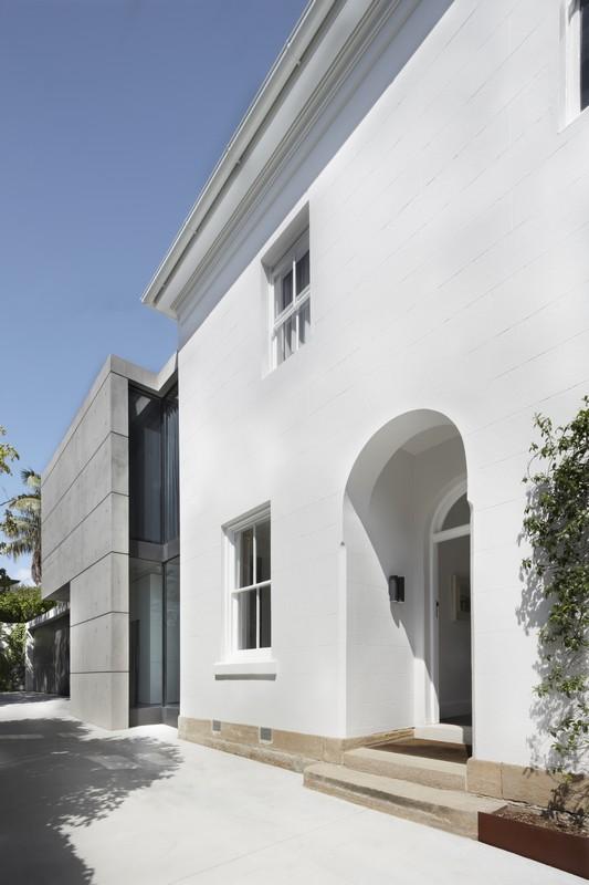 SDS 1224 Orama 05 exterior side junction_design-estate Designer Living