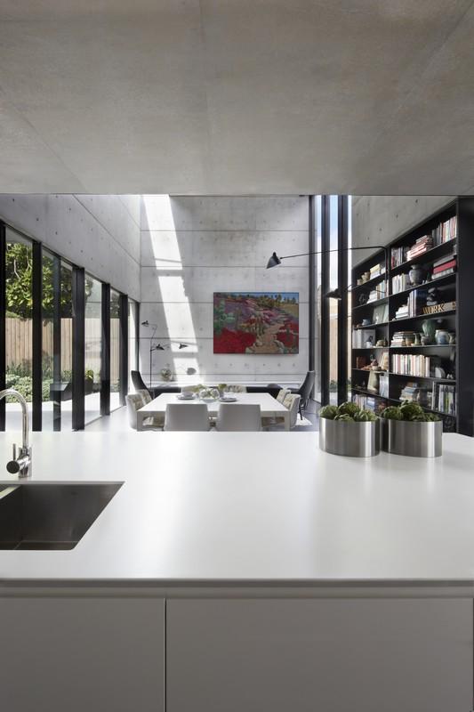 SDS 1224 Orama 17 kitchen_design-estate Designer Living
