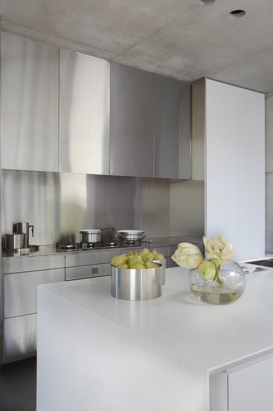 SDS 1224 Orama 17.5 kitchen_design-estate Designer Living