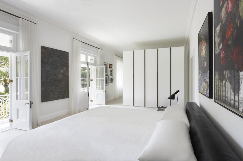 SDS 1224 Orama 24 master bed_design-estate Designer Living