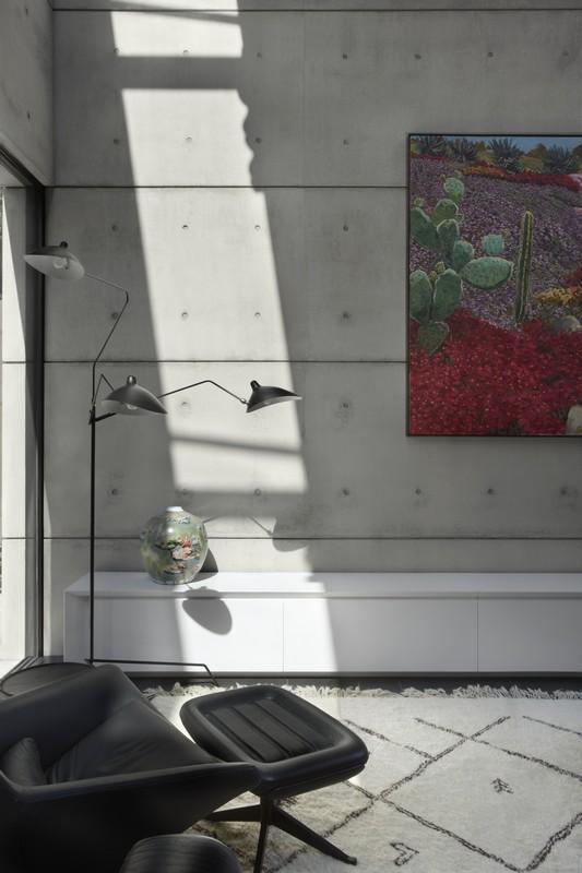 SDS 1224 Orama detail_design-estate Designer Living