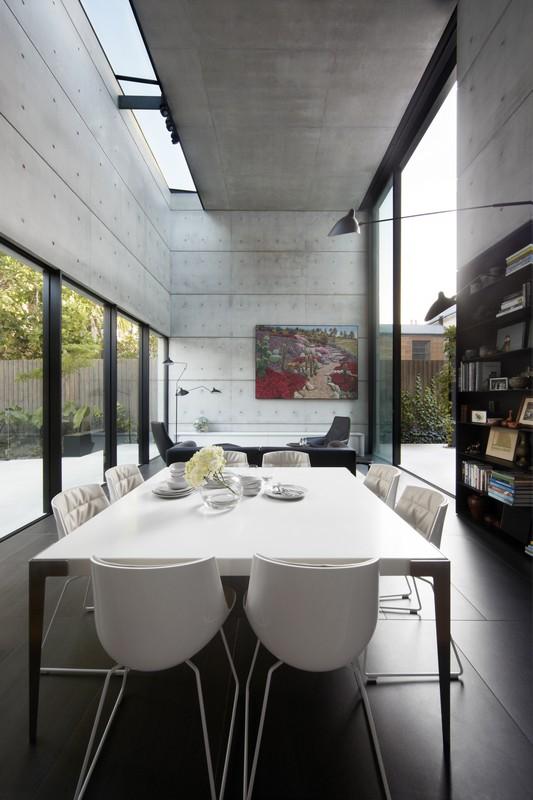 SDS 1224 Orama dining room_design-estate Designer Living