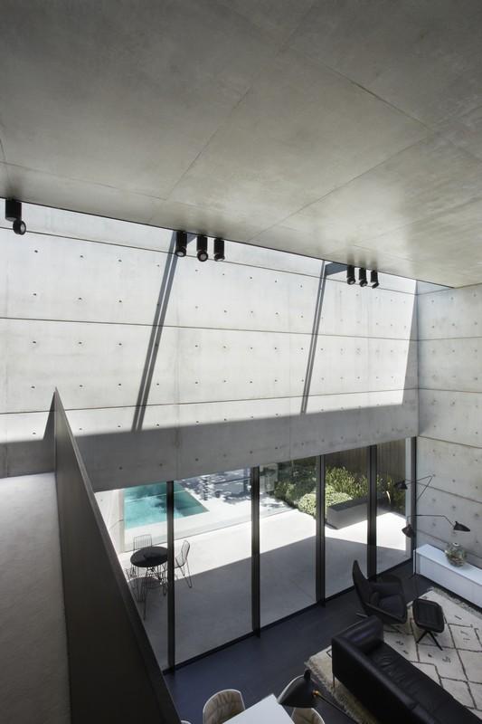 SDS 1224 Orama void_design-estate Designer Living