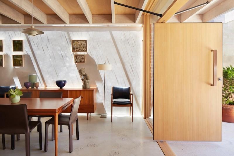 design-estate Designer Living Trellis House 3