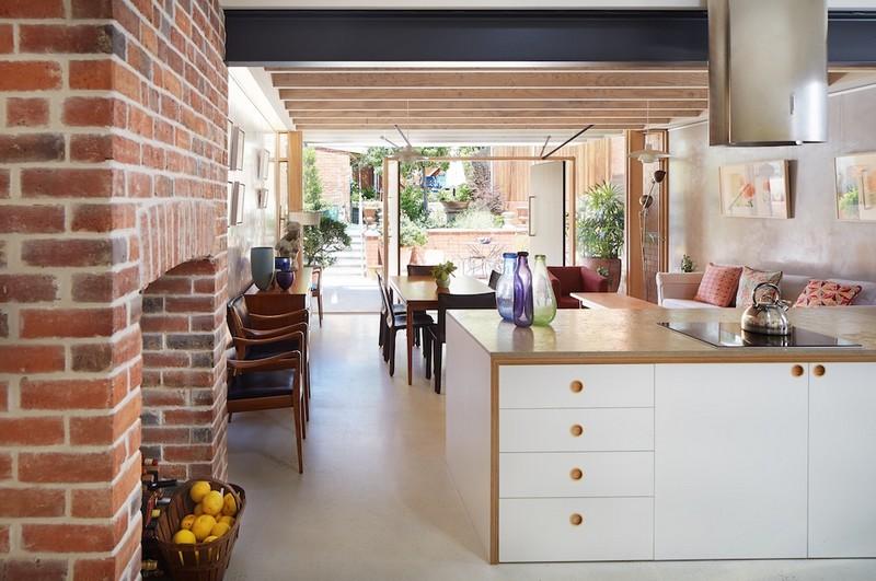 design-estate Designer Living Trellis House 6