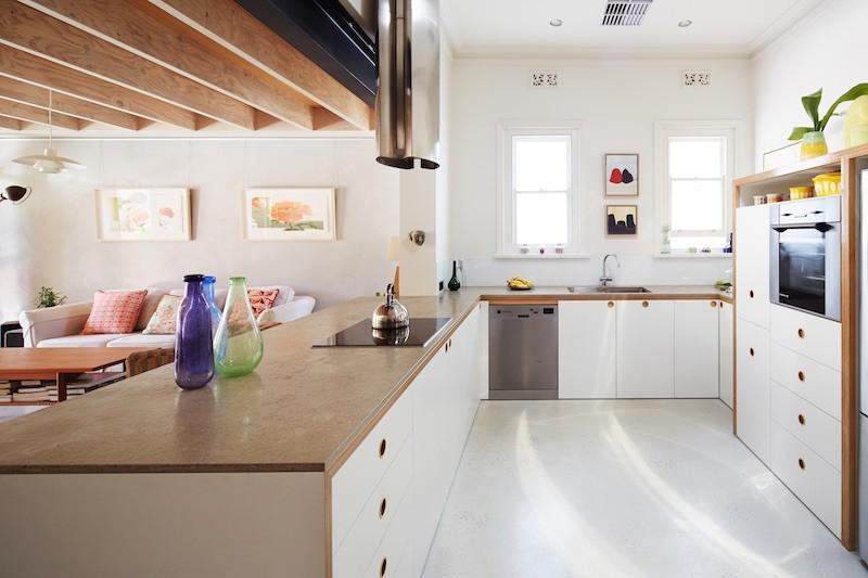 design-estate Designer Living Trellis House 7
