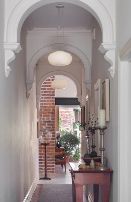 design-estate Designer Living Trellis House 8