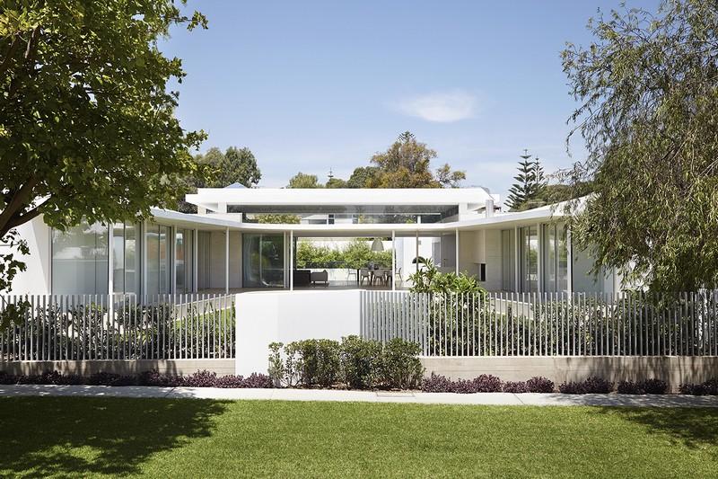 design-estate Designer Living Wright Feldhusen Florence 1