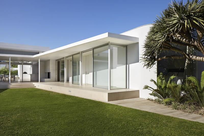 design-estate Designer Living Wright Feldhusen Florence 2