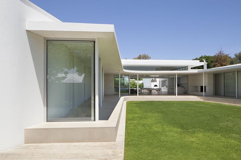 design-estate Designer Living Wright Feldhusen Florence 4