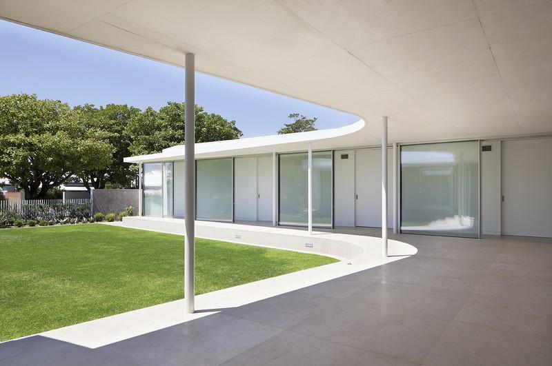 design-estate Designer Living Wright Feldhusen Florence 5
