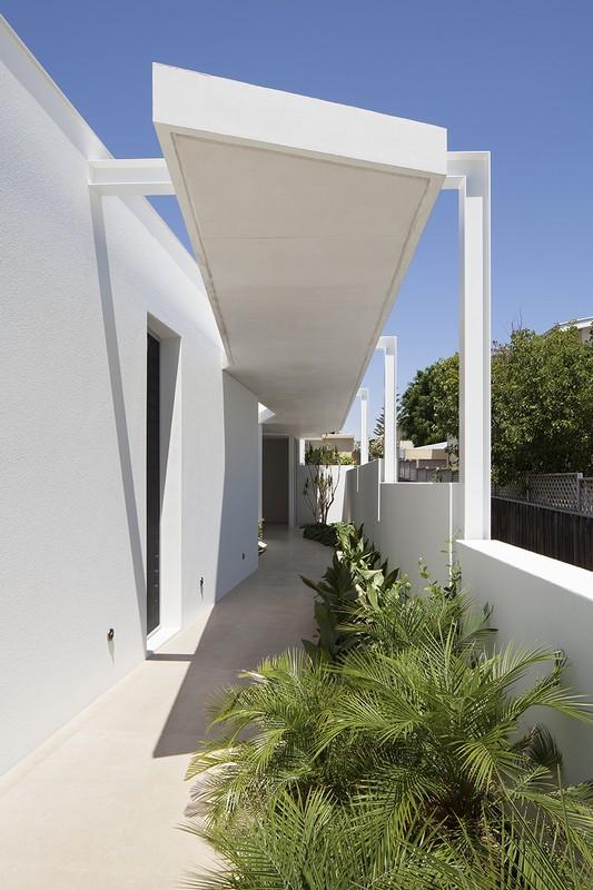 design-estate Designer Living Wright Feldhusen Florence 6