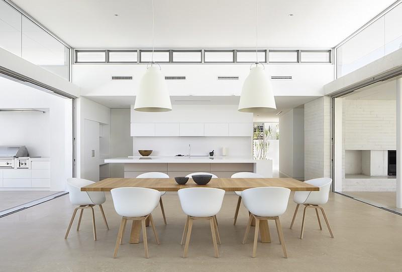 design-estate Designer Living Wright Feldhusen Florence 8