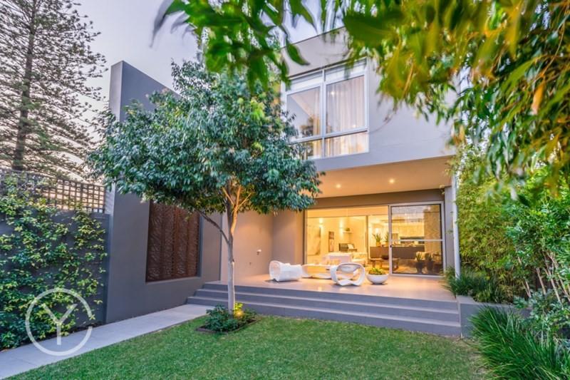 design-estate Real Estate Barrett St Wembley 3