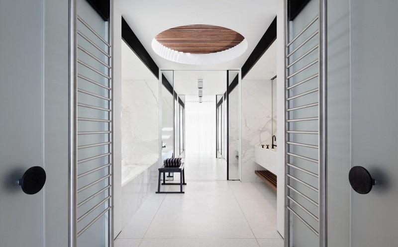 design-estate Real Estate Bondi Beach 10