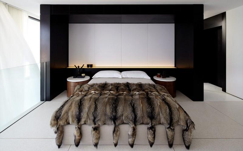 design-estate Real Estate Bondi Beach 13