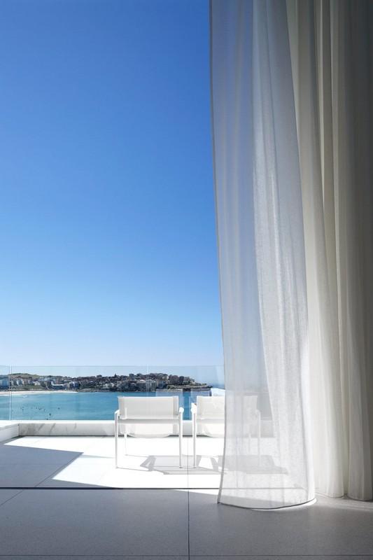 design-estate Real Estate Bondi Beach 3