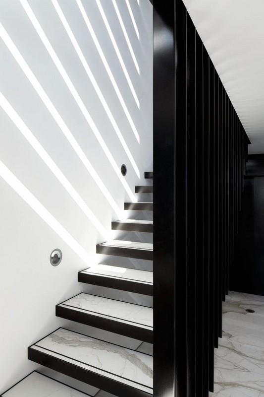 design-estate Real Estate Bondi Beach 6