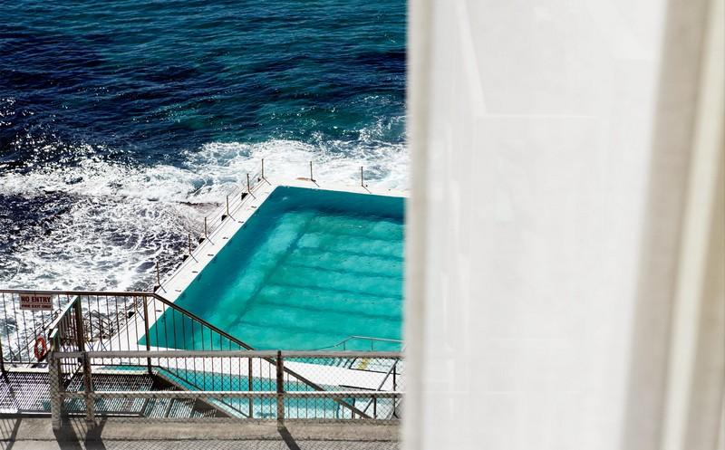 design-estate Real Estate Bondi Beach 7