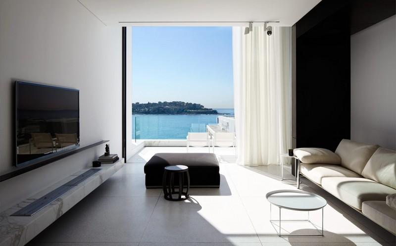 design-estate Real Estate Bondi Beach 8