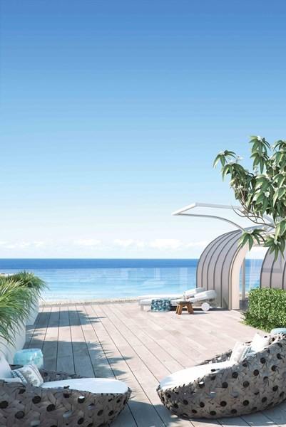 design-estate Real Estate BondiBeach 1
