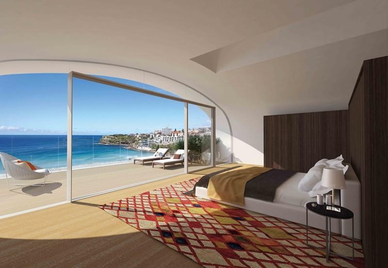 design-estate Real Estate BondiBeach 3